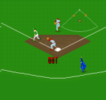 Super Bases Loaded 07