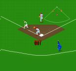 Super Bases Loaded 07