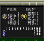 Super Bases Loaded 09