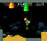Super Mario World 04