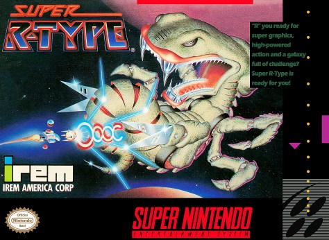 super_r-type_us_box_art