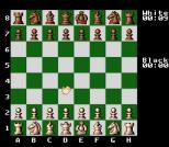 The Chessmaster 04