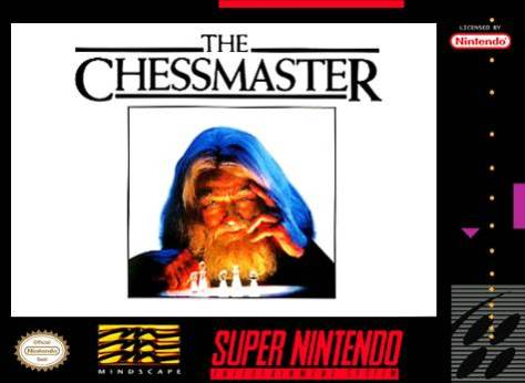 the_chessmaster_us_box_art