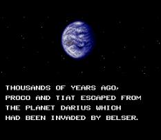 Darius Twin 01