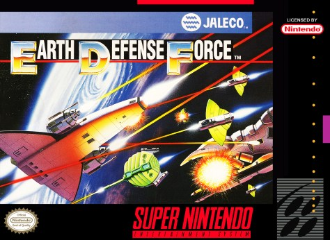 earth_defense_force_us_box_art