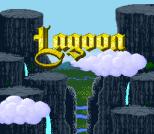 Lagoon 01