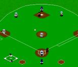 Nolan Ryan's Baseball 06