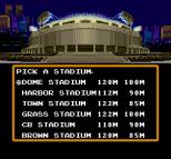 Super Baseball Simulator 1.000 02