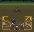 Super Baseball Simulator 1.000 03