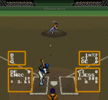 Super Baseball Simulator 1.000 03