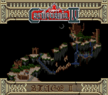 Super Castlevania IV 09