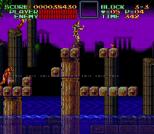 Super Castlevania IV 15