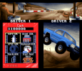 Super Off Road 02