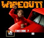 Super Off Road 06