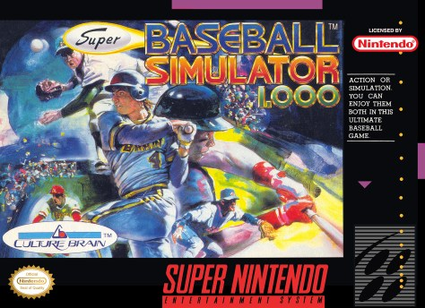 Super_Baseball_Simulator_1.000_US_box_art