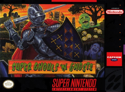 super_ghouls_n_ghosts_us_box_art