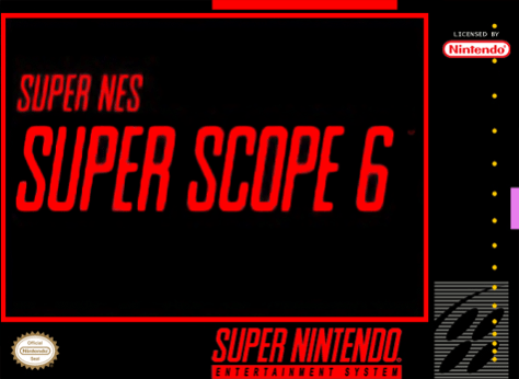 super_scope_6_us_box_art