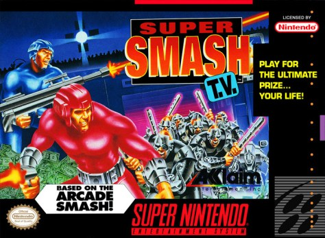 super_smash_tv_us_box_art