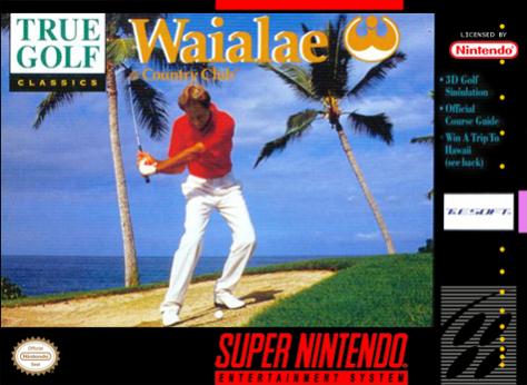 True_Golf_Classics_US_box_art