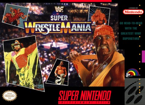 wwf_super_wrestlemania_us_box_art