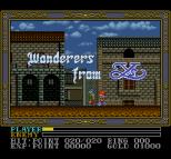 Ys III - Wanderers From Ys 04