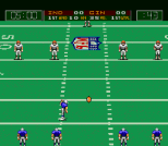 Capcom's MVP Football 05