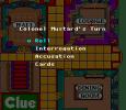 Clue 07