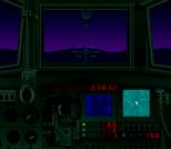 Garry Kitchen's Super Battletank - War in the Gulf 08