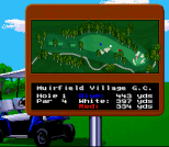 Jack Nicklaus Golf 05