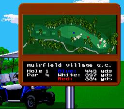 Jack Nicklaus Golf 05