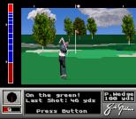 Jack Nicklaus Golf 09