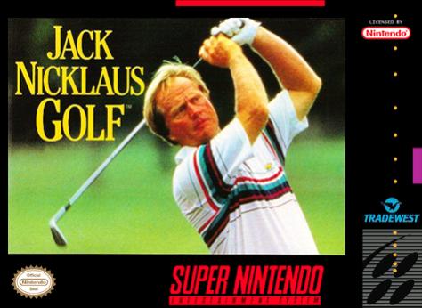 jack_nicklaus_golf_us_box_art