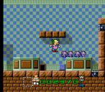 Krusty's Super Fun House 06