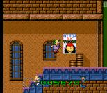 Krusty's Super Fun House 07