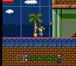 Krusty's Super Fun House 08