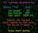 Lemmings 04