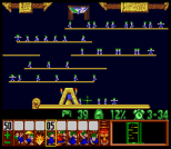 Lemmings 06