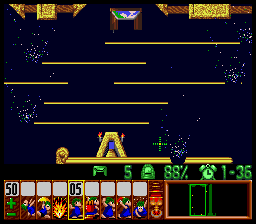 Lemmings 07