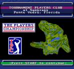 PGA Tour Golf 06
