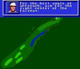 PGA Tour Golf 07