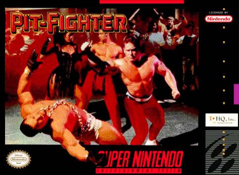 pit-fighter_us_box_art