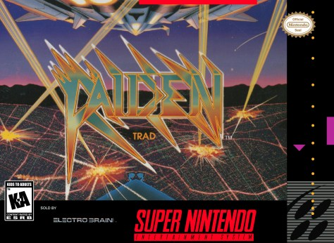 raiden_trad_us_box_art