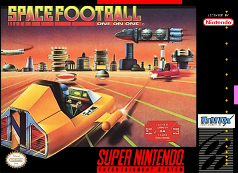 space_football_one_on_one_us_box_art
