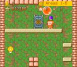 Spanky's Quest 08
