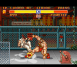Street Fighter II - The World Warrior 07