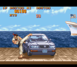 Street Fighter II - The World Warrior 14