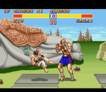 Street Fighter II - The World Warrior 16