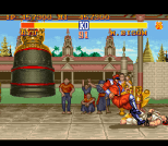 Street Fighter II - The World Warrior 17