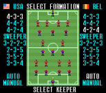 Super Soccer 04