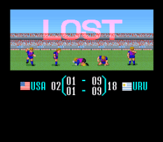 Super Soccer 12